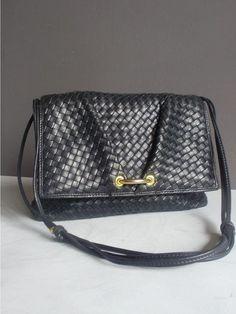 Catawiki online auction house  Cosci Italy - Designer Shoulder bag Designer  Shoulder Bags fdd8c858f8