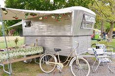 vintage camper rally 081