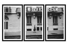 Givenchy!