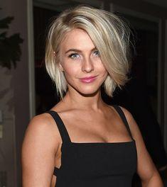 25 short bob hairstyles for women rt haircut