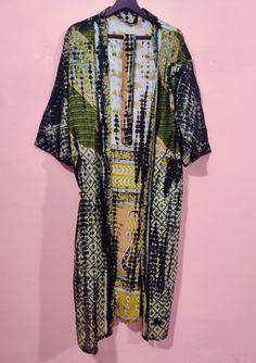 Silk Kimono Robe, Cotton Kimono, Kimono Cardigan, Kimono Dress, Kimono Jacket, Long Kaftan Dress, Long Kimono, Bridal Party Robes, Resort Dresses