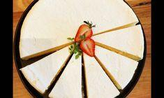 Recepti Svijeta ✔ Najbolji recepti na jednom mjestu ✔ Kitchen, Cooking, Kitchens, Cucina, Stove, Cuisine, Kitchen Floor
