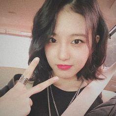 Korean Beauty, Asian Beauty, Teen Images, Web Drama, Doha, Korean Actors, Pretty Hairstyles, Cute Wallpapers, Korean Drama
