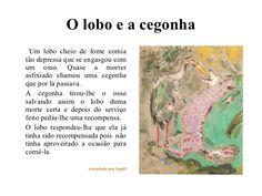 recontando-em-portugus-as-fbulas-de-la-fontaine-16-728.jpg (728×546)