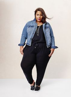 60a28f1305d08 Target Announces New Plus-Size Fashion Brand