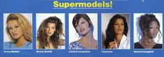 LITTLEWOODS 1993 SPRING SUMMER mail order catalogue ON DVD PDF JPEG FORMATS | eBay