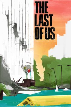 Jeff in video games Last of Us edition - The Last of Us - Giant Bomb