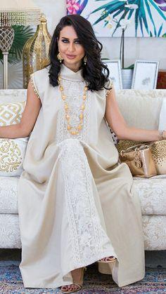 Khaliji Abaya Fashion, Muslim Fashion, Modest Fashion, Fashion Outfits, Womens Fashion, African Fashion Dresses, African Dress, Elegant Dresses, Beautiful Dresses
