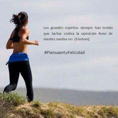#salud #bienestar #ejercicio #felicidad