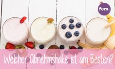 Protein shakes are my number one needle mover for fast, lasting weight loss because they get results. To get those and other benefits, you'll want to design a protein shake correctly. Whey Protein Smoothies, Healthy Protein, Fruit Smoothies, Healthiest Protein Powder, Kiwi And Banana, Nutritional Cleansing, Healthy Aging, Lunch Snacks, Protein Shakes