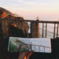 You have less than 12 hours left to submit to this week's #PPSlowTravel IG challenge!  Inspired by the #PassportExpress tells us about the last time you steadied the pace to take in sites and scenery.  You could win a prize package with exclusive #PassportExpress gear including a custom @moleskine_world notebook a @mizulife water bottle and a @woolrichinc blanket. Follow the rules below: 1. Read the full instructions on passionpassport.com (link in bio) 2. Post a photo/video according to the…