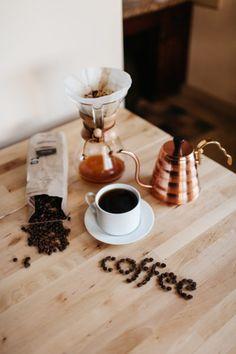 Coffee break | Coffee | Latte Art | Cup Of Coffee | Coffee lover | Coffee Art | Coffee Photography | Coffee + Tea