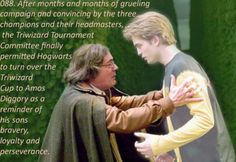 Thank you soooo muchstar-stream- for this submission!! ((JK Rowling might not have said it but you know this is true))