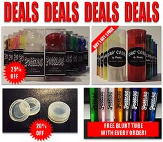 Sale at mypottles.com.  Come Check Out Pottles  No Smell...No Worries! ...and remember, baggies are trashy. http://mypottles.com  #420