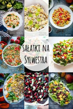 Cooking Recipes, Healthy Recipes, Appetisers, Eating Well, Cobb Salad, Food Porn, Food And Drink, Health Fitness, Menu