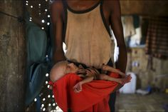 Birmanie. Famine, maladies, violences. L'alarmante situation des Rohingyas - Paris Match