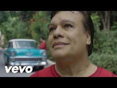 Juan Gabriel - Te Quise Olvidar ft. Alejandro Fernández - YouTube