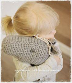 Virkattu keppihevonen Crochet Toys, Diy Crafts, Dolls, Hats, Craft Ideas, Book, Fashion, Tejidos, Blue Prints
