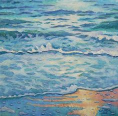 Google Image Result for http://www.gainor.biz/images/Oil%2520Paintings/dawn%2520series%25203%2520large.jpg