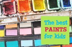 The-best-paints-for-kids