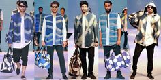 Rajasthan diwas jaipur Jaipur, Fashion, Moda, Fashion Styles, Fashion Illustrations