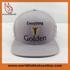 45907ead custom snapback hat cap: print Frozen Elsa anna film pattern on snapback hat ,custom