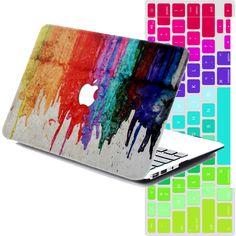 MacBook, air luxusn notebooky