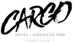 Cargo Coffee + Vegetarian food Helsinki