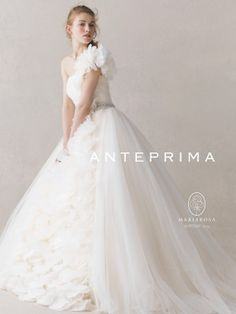 ANTEPRIMA_796
