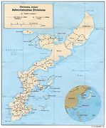 Okinawa...I was born there but left when I was 3 months old. I would love to see it!