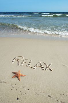Relax with Hypnotherapy
