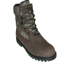 Pro Line Boys' Sharp Shooter All Terrain Boots Pro-Line. $77.95