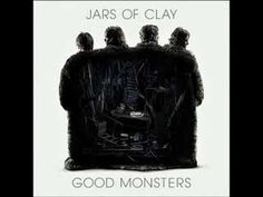Jars of Clay - Even Angels Cry