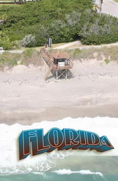 Florida Golf, Florida City, South Florida, Highland Beach, Florida Weather, Juno Beach, Jupiter Florida, Palm Beach Gardens, Beach Homes