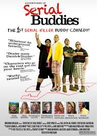http://watchmovies4k.net/watch-adventures-of-serial-buddies-online-2013/ Watch Adventures of Serial Buddies Online    Directed By : Keven Undergaro  Written By : Keven Undergaro  Genres : Comedy  Year : 2013