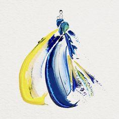 #DreamALittleDream ✨ #🎨 . . . #jskillustration  #jaesukkim #イラスト #vsco #vscocam #fashionillustration #illustrator #illustrations #beautygram #fashionillustrator #artwork #lancome #fashionphoto  #vscoart #패션일러스트 #일러스트 #일러스트레이터 #패션일러스트레이션 #fashionillustrated #gifanimation #watercolor #artist #illustrator #illustrations #일러스트레이션  #SusuGirls