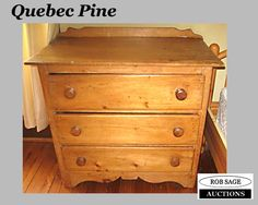 http://robsageauctions.com/auction_images/196/quebec%20pine%20chest%20rob-sage-country-antique-auctions%20july28-12.jpg