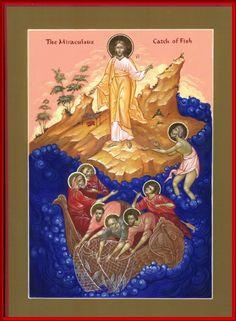 feast_21.jpg (470×640)