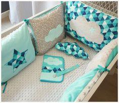 Équipé de drap de lit de bébé ou changement Pad housse - Max ...