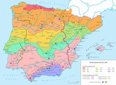 Celtic roots of Castilla and Portugal: Asturias [Archive] - The Apricity Forum: A European Cultural Community
