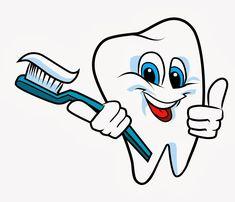 UrbanBaby: Bebeklerde diş temizliği nasıl yapılmalı?