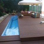 gfk-schwimmbecken, fertigpool, fertigschwimmbecken, pool abdeckung_NORDENEY 2_007