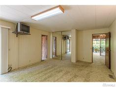 201 Union Avenue SE UNIT 242, Renton, WA 98059 -