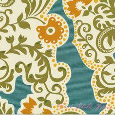 Sandi Henderson Grand Tapestry Speckle