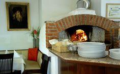 Leonardo Da Vinci Ristorante & Pizzeria, Echterdingen