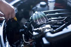 5 Easy Tips for DIY Car Maintenance
