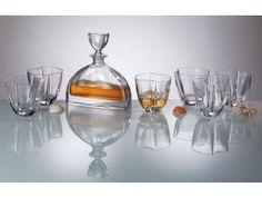 Nemo Whisky Set (1+6)