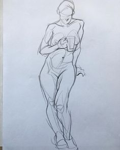 Exceptional Drawing The Human Figure Ideas. Staggering Drawing The Human Figure Ideas. Figure Drawing Models, Human Figure Drawing, Figure Sketching, Figure Drawing Reference, Guy Drawing, Drawing Poses, Life Drawing, Drawing People, Drawing Sketches