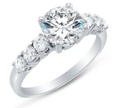 1000 ideas about cheap engagement rings on pinterest. Black Bedroom Furniture Sets. Home Design Ideas