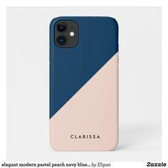 Iphone Hard Case, Cool Iphone Cases, Iphone Case Covers, Diy Phone Case Design, Mobile Cases, Plastic Case, Apple Case, Navy Blue, Ideas